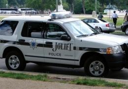 Глупее не придумаешь: угонщик спросил дорогу у полиции и был арестован