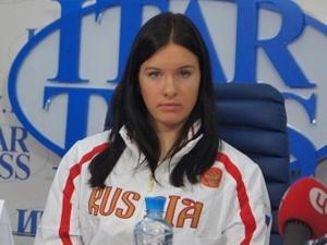 Фристайлистка Комиссарова получила перелом позвоночника на тренировке в Сочи