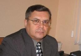 Вице-мэр Силламяэ Александр Канев: проблему с поджогами зданий решит постоянное патрулирование улиц города полицией