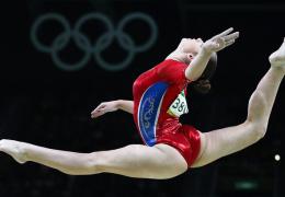 Шестой день Игр: россияне завоевали одно серебро и три бронзы