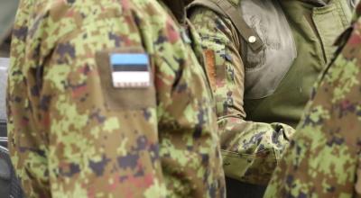 Смерть в Силах обороны: погибшим офицером оказалась женщина