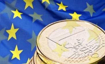 Кто захватит золото Европы