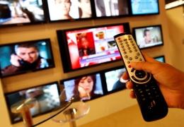 Закрытие Таллиннского телевидения обойдется городу в 600 000 евро