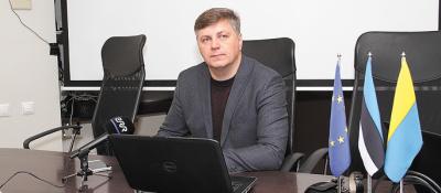 Плата за кружки и секции в Нарве с нового года вырастет