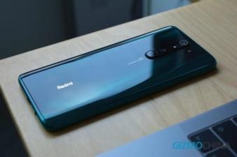 Анонс особенностей Redmi K30 и рекордные продажи Redmi Note 8