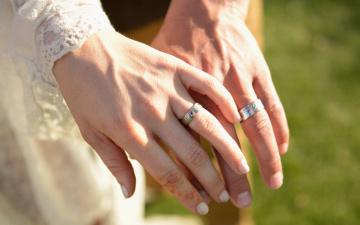 Все больше русскоязычных жительниц Ида-Вирумаа становятся заложницами фиктивных браков