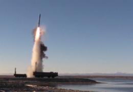 США официально выйдут из договора о ликвидации ракет средней и малой дальности 2 августа
