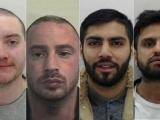 Наркоторговцы, доставлявшие наркотики в коробках от собачьего корма, получили 48 лет тюрьмы