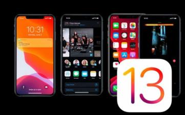 В iOS есть полезная опция, о которой мало кто знает