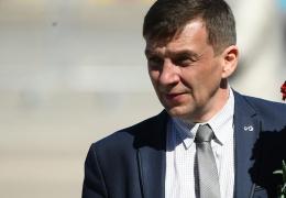 Профсоюз энергетиков отменил пикет против сокращений в Eesti Energia