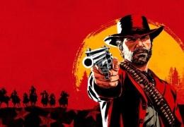 СМИ: Rockstar может выпустить игру про Средневековье