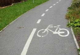 в Нарве пройдет ночной велозаезд