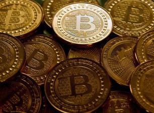 Эстонию назвали лучшей страной для криптобизнеса