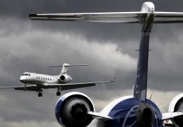 Авиакомпания Cityjet открывает авиабазу в Эстонии и набирает местные экипажи