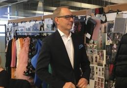 Закрытие производства в Эстонии оставит без работы 340 сотрудников Baltika
