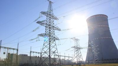 Отключение Белоруссией Литвы от электричества затронуло Россию