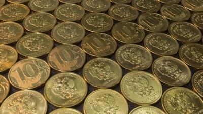 Киев готовит мощный удар по рублю