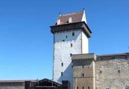Нарвский музей может получить от города 195 000 евро