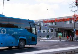 Междугороднее автобусное сообщение постепенно возобновляется, но часть линий так и не откроется