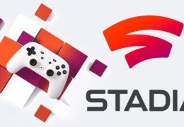 Google Stadia уже доступна в магазине приложений Google