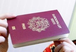 Минюст предлагает аннулировать паспорта должников по алиментам