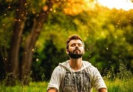 Как сохранять ясность ума до старости?