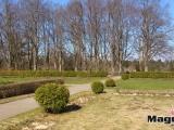 Фотопрогулка по парку Oру