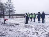 В Сегежском районе Карелии нашли способ профилактики ДТП