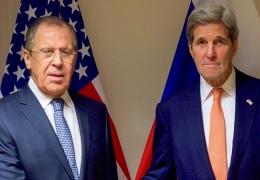 """Лавров возмутился """"надуманными и беспардонными"""" обвинениями США в адрес Путина"""