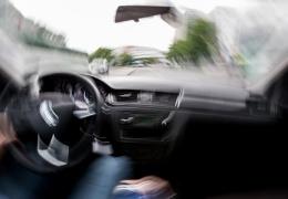 В этом году полиция задержала на дорогах Эстонии более ста водителей в состоянии наркотического опьянения