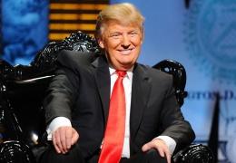 """Похоже, Трамп на пределе"": психиатр поставил диагноз президенту США"