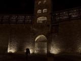 ФОТО: новая подсветка украсит таллинский Старый город к концу следующего года