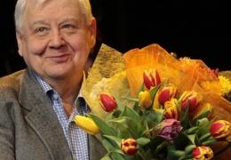 Он мог обаять любого: Москва простилась с Олегом Табаковым