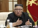 В Северной Корее казнили человека, который слушал запрещенную радиостанцию