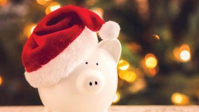 Новый год 2019: в чем встречать год Желтой Земляной Свиньи