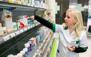 Минсоцдел хочет снизить стоимость рецептурных лекарств для пациентов