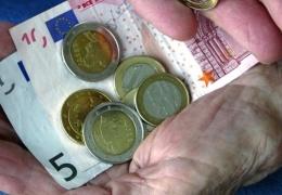 Больше всего из-за налоговой реформы потеряют работающие пенсионеры с высокой зарплатой