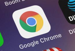 Мобильная версия Google Chrome получила удобное улучшение