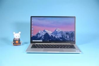 Представлен самый легкий 13-дюймовый RedmiBook с минимальными рамками вокруг дисплея