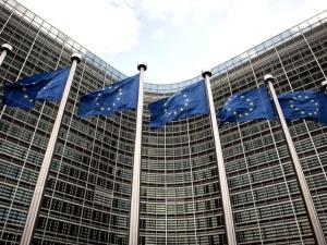 Европейский союз продлил санкции против России еще на полгода