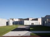 Как выглядит самая комфортная тюрьма в Дании