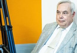 Оппозиция обеспокоена отсутствием мэра Нарвы, Лийметс намерен побыстрее вернуться к работе