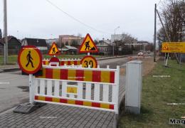 """""""Народу важно"""": на кого полагаться при проектировании дорог - на экспертов или жителей?"""