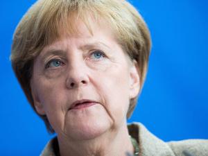 Германия потребовала от представителя спецслужб США при посольстве покинуть страну из-за шпионского скандала
