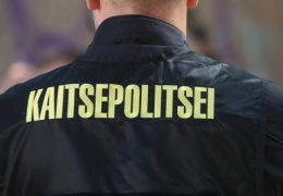 Гендиректор КаПо Синисалу: информации о возможных терактах в Эстонии нет