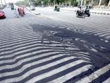 Аномальная жара в Индии стала причиной гибели более 1400 человек