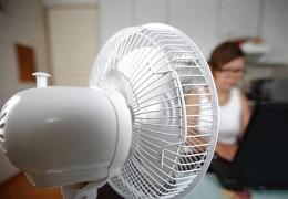 Как победить жару без кондиционера