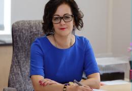 Ирина Янович: не думаю, что Катри Райк теперь позволят остаться в кресле мэра
