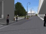 Объявлены победители архитектурного конкурса по реконструкции центра Старого города