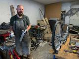Екатеринбуржцы на сделанных в Нарве самокатах проедут 15 000 км